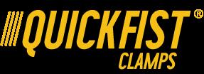QuickFist